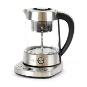 Чайник MIE Smart Kettle 100