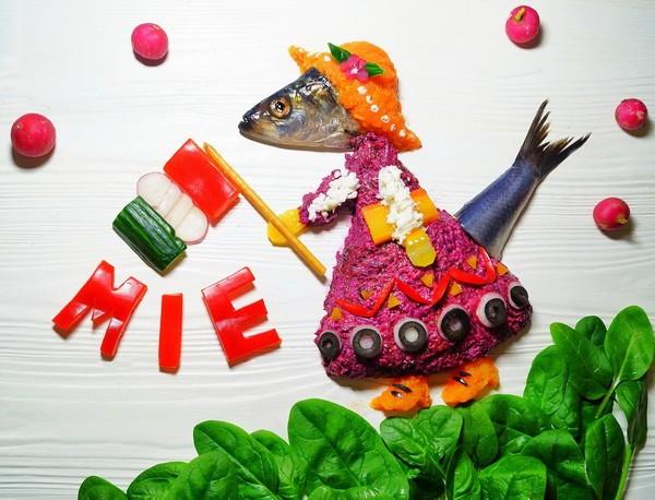 MIE объявляет победителей кулинарного конкурса
