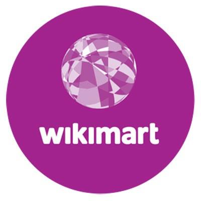 Техника MIE в гипермаркете Викимарт