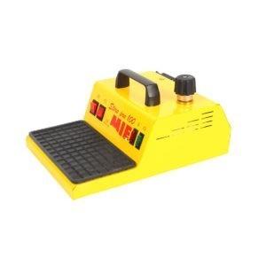 Утюг с парогенератором MIE Stiro Pro 100 Yellow