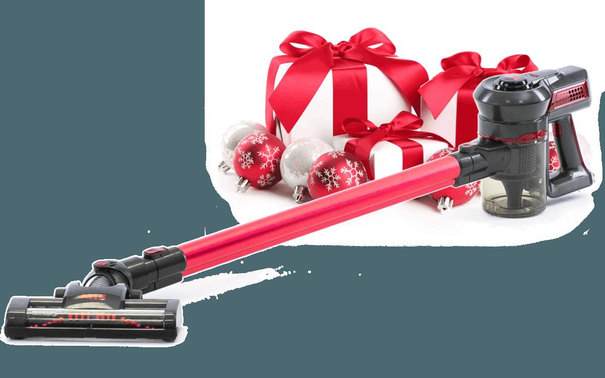 Подарок за покупку Гладильной системы MIE Maxima