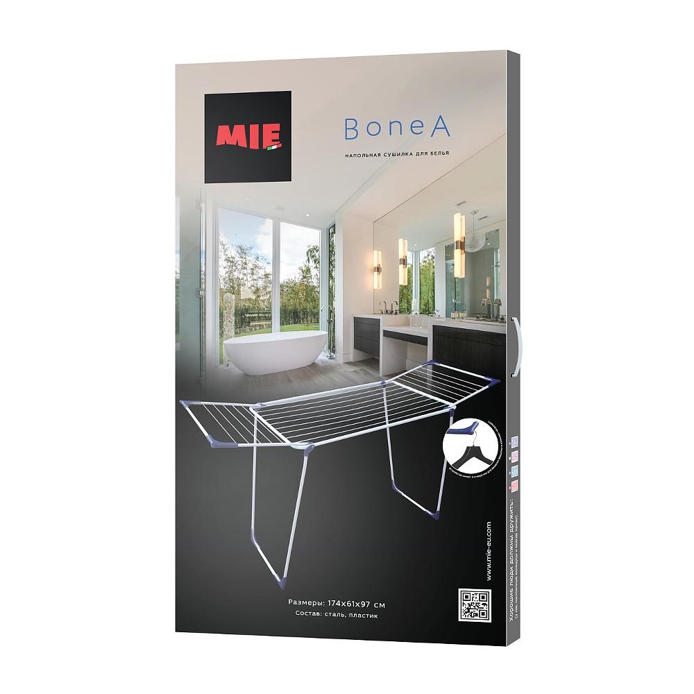 Напольная сушилка для белья MIE Bonea