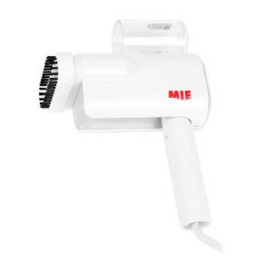 Ручной отпариватель для одежды MIE Unico White