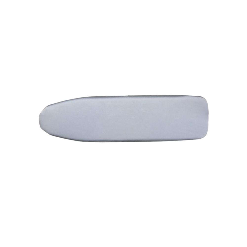 Чехол для рукавной платформы MIE Maxima, цвет серый
