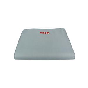 Комплект чехлов основной и рукавной платформы для MIE Maxima, цвет серый