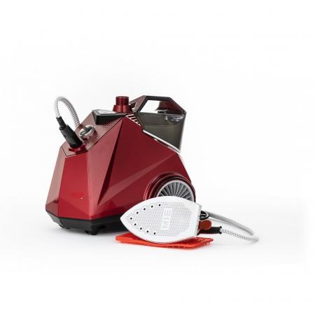 parogenerator MIE Forza Red-2