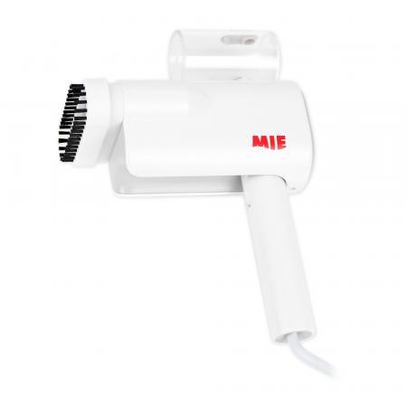 MIE Unico White-06